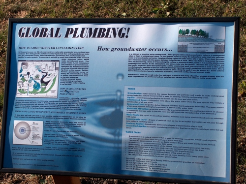 Global Plumbing