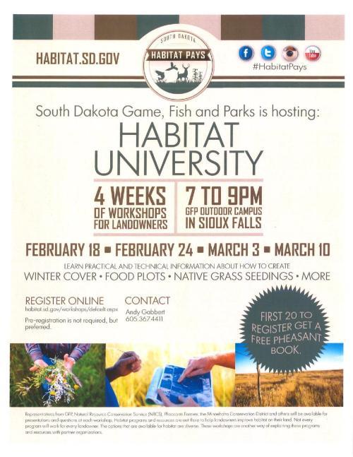 Habitat_University-page-001