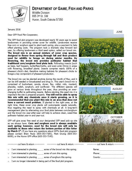 SDGFP_BroodMix_Letterhead_2016-page-001