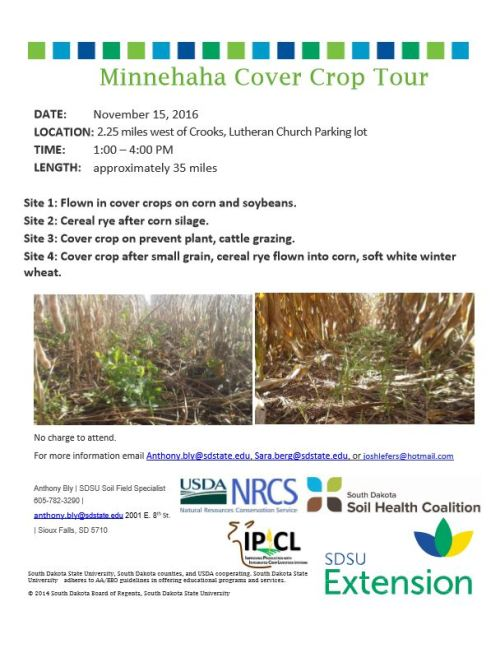 cover_crop_tour_2016