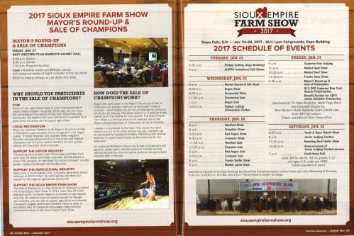2017_sioux_empire_farm_show